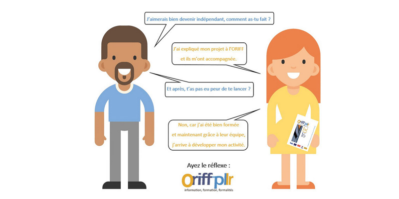 formation gestion du stress à Montpellier